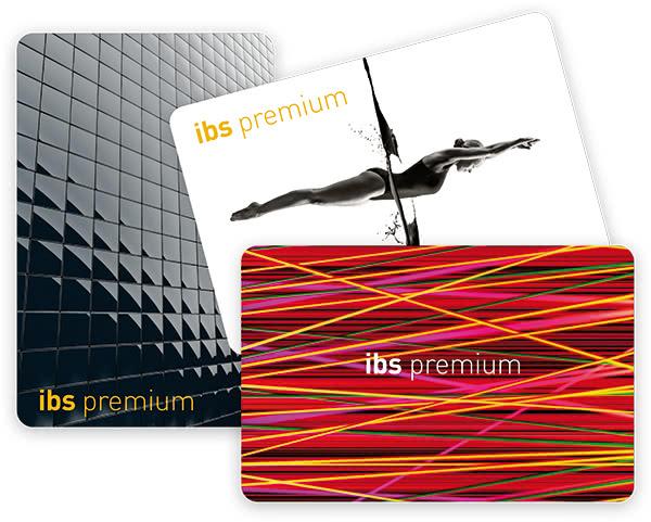 immagine carta Premium