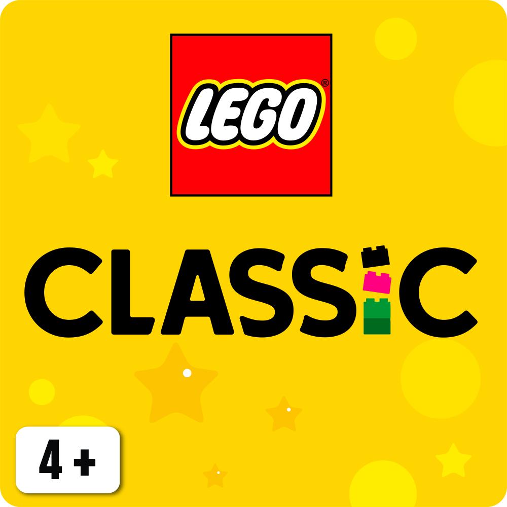 IMG_legoshop_temp_classic