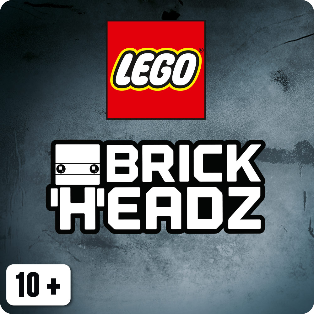 Img_Giochi_Slide_SP_LegoShop_Creator