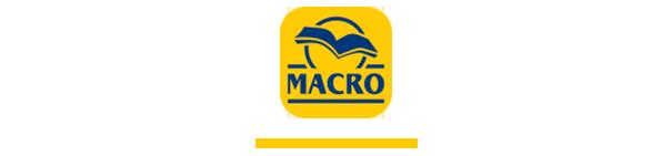 Shop macro