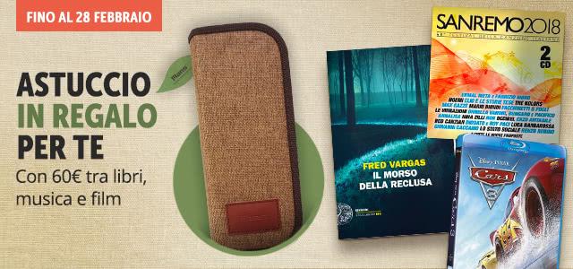 Libreria ibs vendita online di libri italiani 1 fandeluxe Gallery
