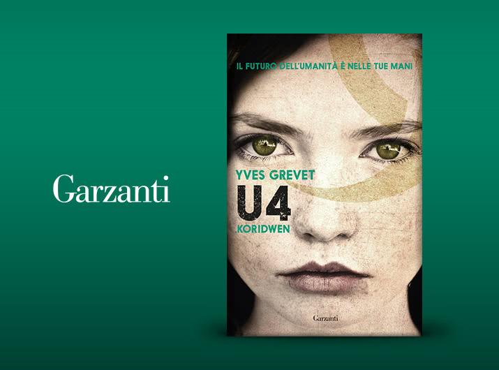 Libro U4