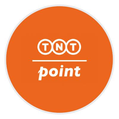 Img_Punti di ritiro_TNT point