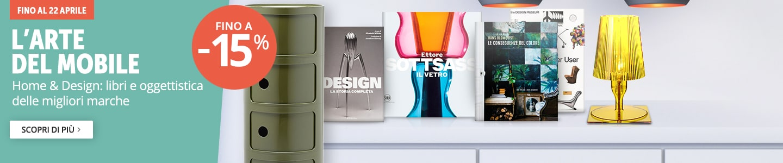 Settimana del design