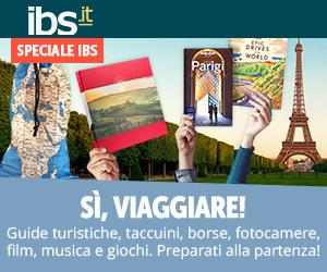 ibs-viaggi-vacanze