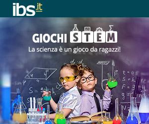 Terzo Pianeta, Scienza IBS
