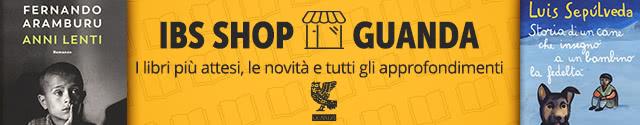Shop Guanda