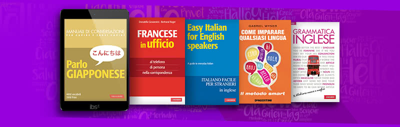 Linguistica SP Mobile