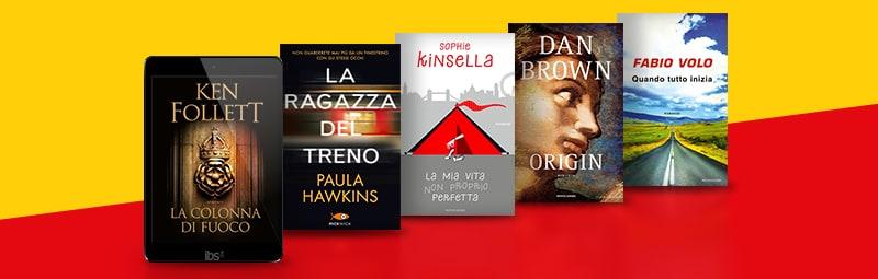 Miti Mondadori SP Mobile