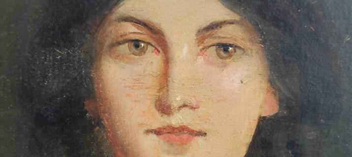 200 anni Bronte