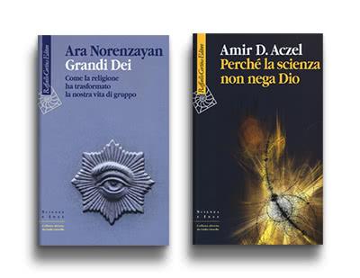 Immagine di offerte-libri/