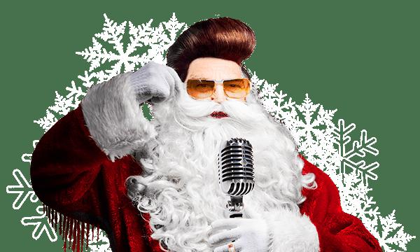 Idee Regalo Natale Trackidsp 006.I Migliori Dischi Da Regalare Per Natale 2018 Ibs It