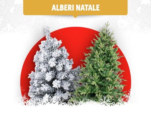 Decorazioni Natalizie Anni 50.Alberi Di Natale Presepi Decorazioni Addobbi E Luci Di Natale