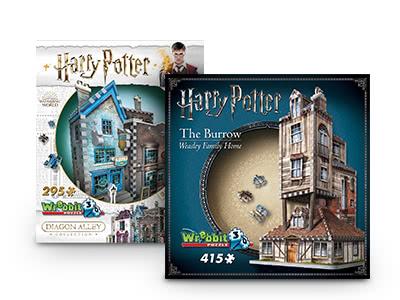 Harry Potter Camera Segreti Illustrato : Harry potter e la camera dei segreti salani abebooks