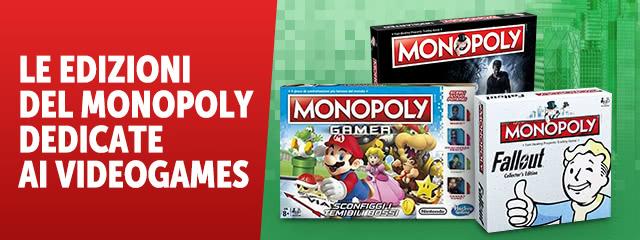 Videogiochi IBS  Giochi per PC, PS3, PS2, Xbox 360, Wii