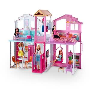 Barbie 60 Anni Di Un Icona Bambole Giochi Libri Dvd