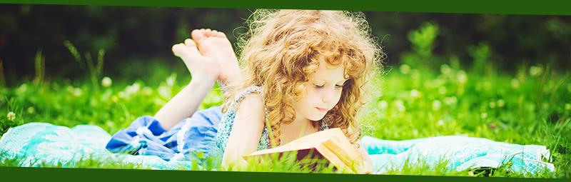 Libri In Inglese Per Bambini E Ragazzi In Offerta
