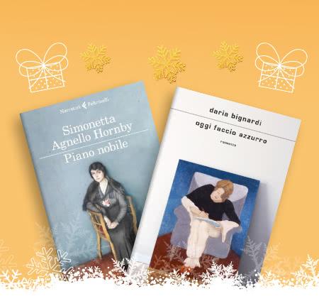I Migliori Libri da Regalare per Natale 2019 - IBS.it