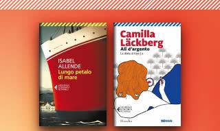 2 bestseller a 9,90€
