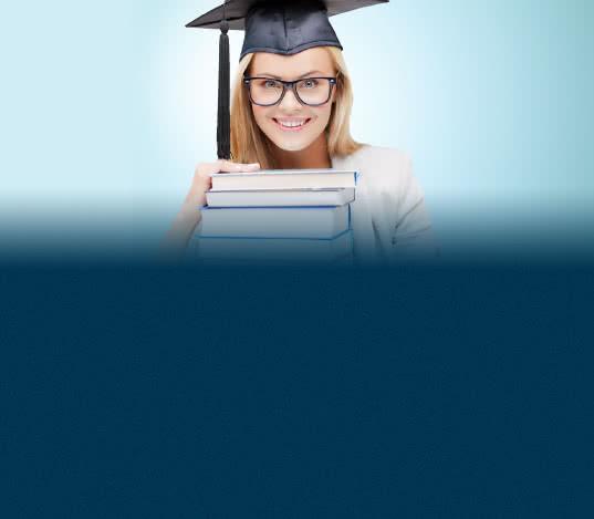 Libri universitari