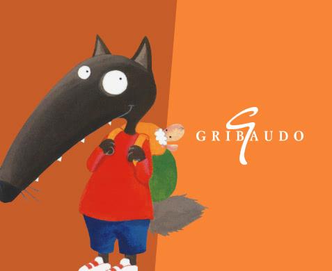 Gribaudo