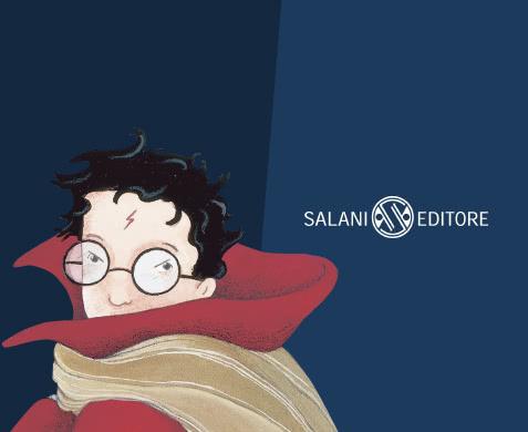 Salani