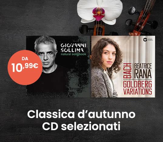 Img_CD_ClassicaAutunno_Quadrotto_Settembre_2021