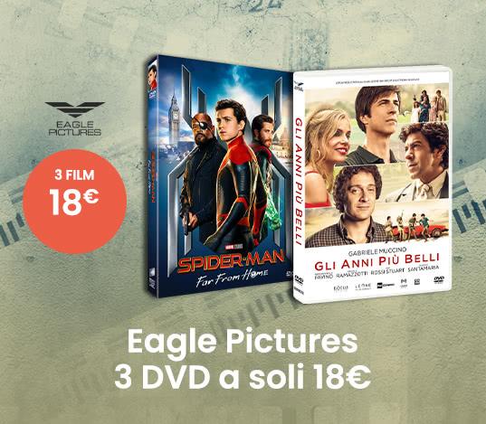 Img_Film_Eagle_Quadrotto_Settembre_2021