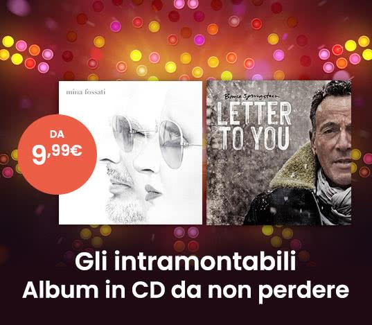 Img_CD_Intramontabili_Quadrotto_2021_Settembre