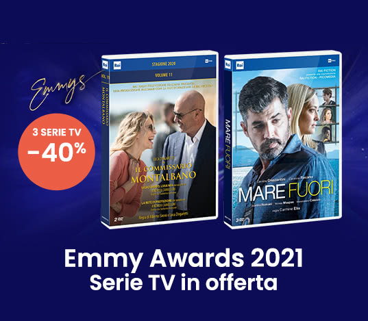 Img_Film_Emmy_Quadrotto_2021_Settembre