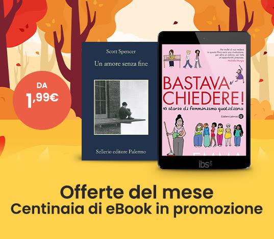 Img_eBook_PromoMese_Quadrotto_2021_Ottobre