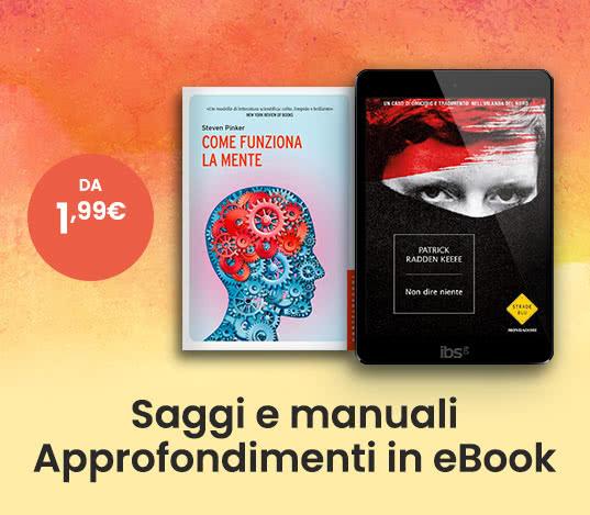 Img_eBook_NonFiction_Quadrotto_2021_Ottobre