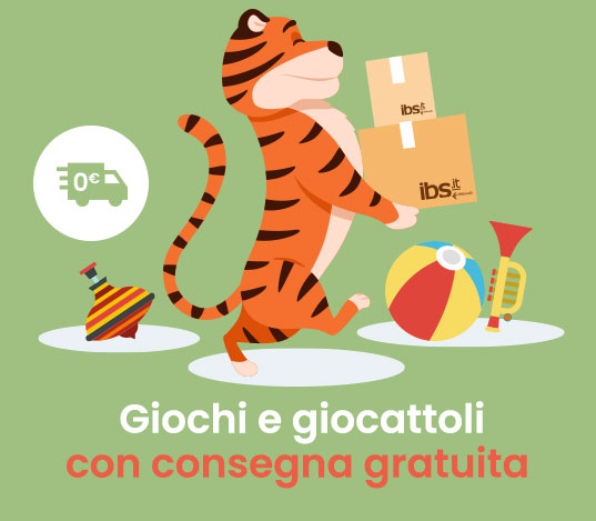 Img_Quadrotto_Lenzuolo_ConsegnaGratis