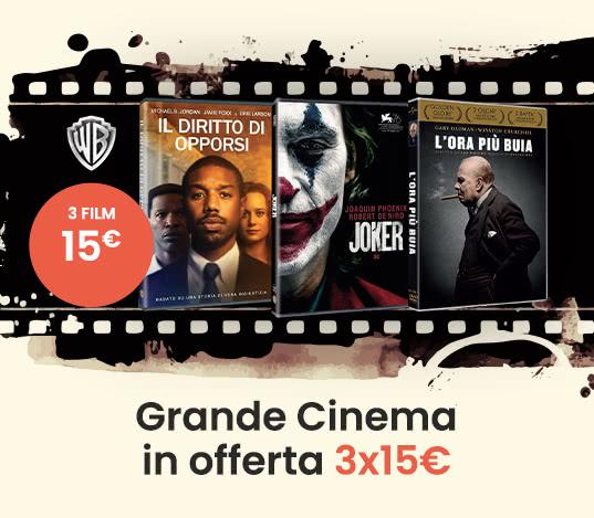 Img_Film_Warner3x15_Quadrotto_Ott21