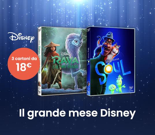 Img_Film_Disney_Quadrotto_2021_Ottobre