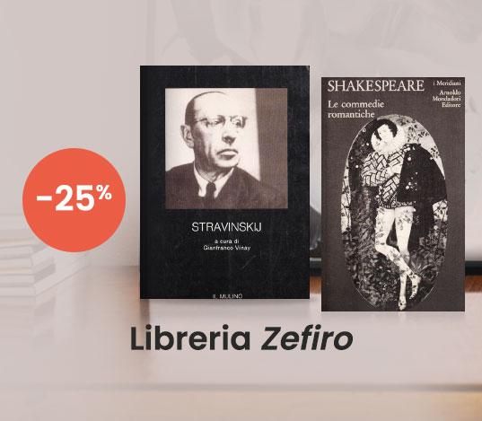 Zefiro -25%