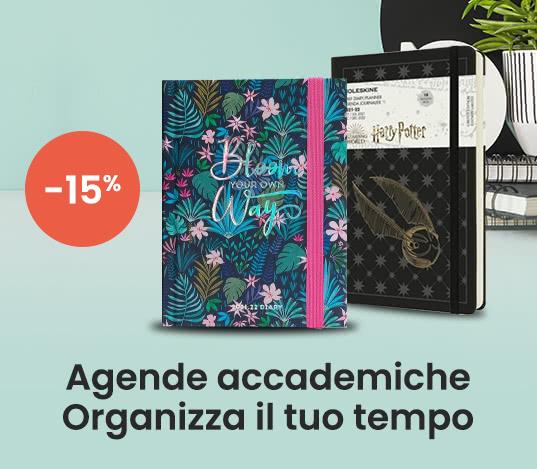 IMG_lenzuolo_cartoleria_agende-15_ottobre21