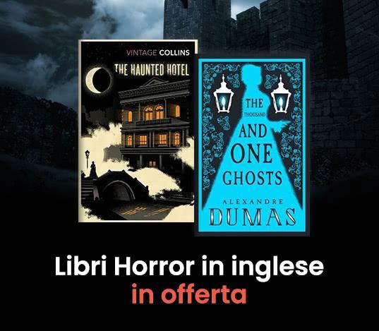 Quadrotto_LibriEN_Ghost