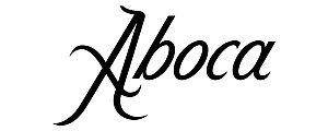 Ebook Aboca Edizioni