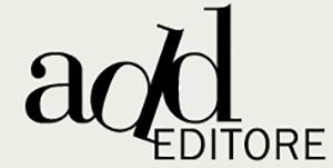 Libri Add Editore