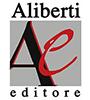 Ebook Aliberti