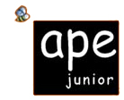 Libri Ape Junior