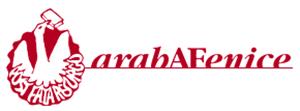 Libri Araba Fenice