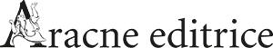 Ebook Aracne