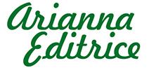 Libri Arianna Editrice