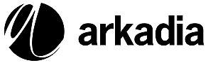 Libri Arkadia