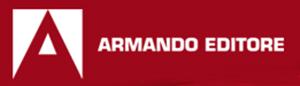 Ebook Armando Editore
