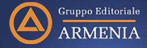 Ebook Armenia