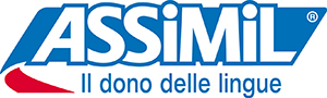 Libri Assimil Italia