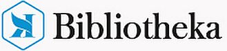 Ebook Bibliotheka Edizioni